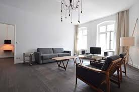 apartment interior design a modern scandinavian inspired apartment with  ingenius features VFBKGKP