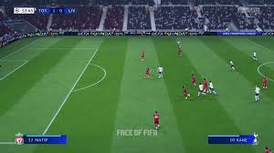 FIFA 21 Download PC + Crack - SKY OF GAMES