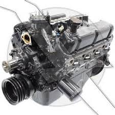 similiar ford inboard boat parts keywords 0l 302 long block base engine efi boat motor omc ford marine
