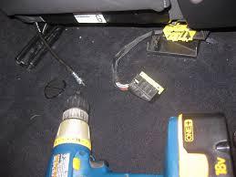 bmw e wiring diagram s bmw image wiring seat wiring diagram bmw m5 seat home wiring diagrams on bmw e39 wiring diagram s