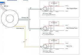 sie transformer wiring diagram sie diy wiring diagrams 480v transformer wiring diagram nilza net