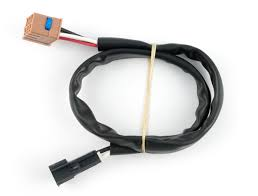 2003 2007 gmc sierra hitch wiring curt 51352 curt brake curt brake controller wiring harness
