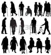 Жилье инвалидам военной травмы