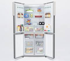 haier hrq16n3bgs. hrq16n3bgs refrigerator. by haier hrq16n3bgs e