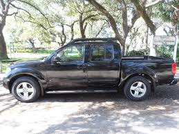 2005 Nissan Frontier Pickup For Sale ▷ 45 Used Cars From $6,931