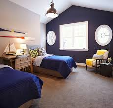 Attic Remodeling Ideas Uncategorized Attic Remodel Bedroom Furniture For Loft Rooms