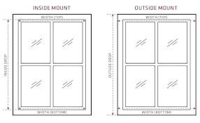 Mobile Home Sizes Chart Mobile Home Window Sizes Standard S Schindlbach Info