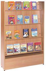 displaybookshelf Bookshelves .