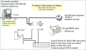 flasher unit wiring diagram bestharleylinks info 4 pin flasher relay wiring diagram relay wire diagram wiring for horn best 4 pin lights diagrams