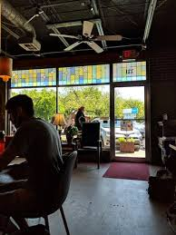 5,051 likes · 866 talking about this · 30,011 were here. Inside Picture Of Epoch Coffee Austin Tripadvisor