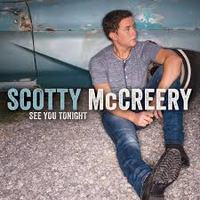 Scotty Mccreery Still On Top After Idol The Star