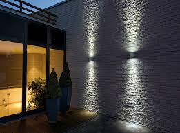 garden led lights. Wall Mounted Exterior Lights Garden Led S