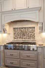 Custom Cabinets Spokane 25 Best Ideas About Custom Kitchen Cabinets On Pinterest Custom