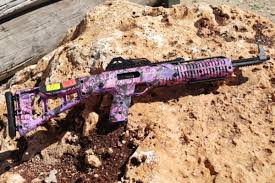 Hi Point Magazine Holder Gorgeous Gun Review Hi Point Carbine 32TS [Updated 32] The Truth About Guns