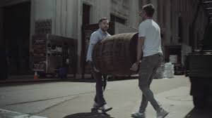 Video: Canlis Surprises Eleven Madison Park with A Coveted Whiskey ...