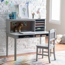 buy home office furniture give. furniture the marvelous child desk and chair set to give your within childu0027s u2013 best home office buy u