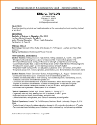 Career Builder Resume Templates Stunning Careerbuilder Free Resume Template Images Certificate Design And