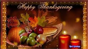 Beautiful Happy Thanksgiving Quotes Best of Best Wishes For Thanksgiving Day Tips N Greetings Beautiful