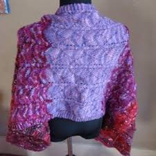 Free Scarf Patterns Gorgeous 48 Free Scarf Knitting Patterns FaveCrafts