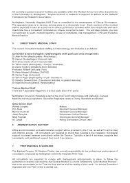 6 endocrinologist job description