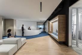 office floor design. Office Floor Design U