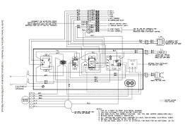 air handler wiring diagram air image wiring diagram thermostat how to hook up c wire to crown air handler home on air handler wiring