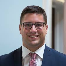 Alex Jacquez | whitehouse.gov
