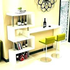 Small bar furniture Dining Room Mini Bars For Living Room Small Bar Furniture Foscamco Bar Ideas For Small Living Room Mini Designs Bars Foscamco