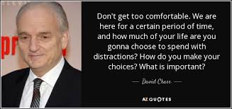 Sopranos Quotes Inspiration TOP 48 QUOTES BY DAVID CHASE AZ Quotes