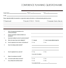 conference budget spreadsheet conference planning worksheet event budget template party