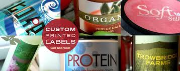 custom labeling stickers custom labels direct mail nj mailing services nj printing