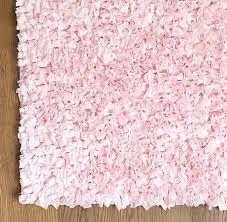 home and furniture terrific light pink rug for nursery at fabulous area with light pink