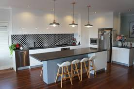 Designer Kitchens Brisbane Simple Decorating