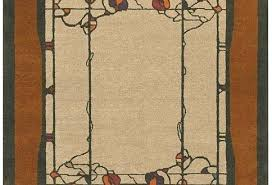 craftsman style rug luxurious arts and crafts style rugs at craftsman collection tiger rug craftsman style craftsman style rug
