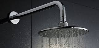 Luxurious Different Types Of Shower Heads T38 About Remodel Wow Home  Decoration Planner with Different Types