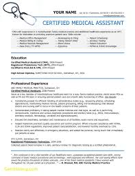 Wonderful Cryptologic Linguist Resume Ideas Entry Level Resume