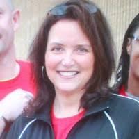 "4 ""Karen Wiggs"" profiles   LinkedIn"