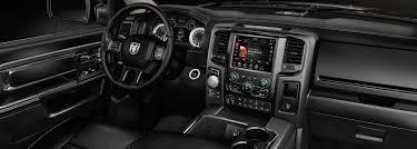 dodge trucks 2015 interior. 2015 ram 1500 sport interior dodge trucks y
