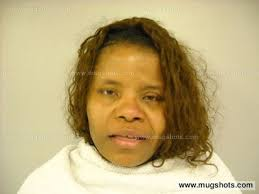 Marva Jane Pate - DRIVING WHILE INTOXICATED/OPEN ALCH CONTAINER ...