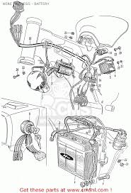 honda cb unicorn wiring diagram honda image wiring honda unicorn electrical wiring diagram honda auto wiring on honda cb unicorn wiring diagram
