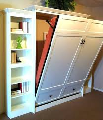 murphy bed home office combination. murphy bed home office furniture combination stunning design for 53 w