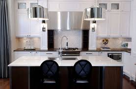affordable countertops granite slab countertops cost tile countertop trim granite tile squares granite tile countertop edge pieces