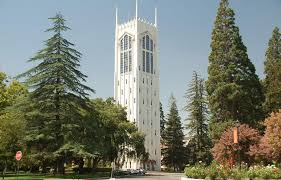 But it also boasts actual jazz and extraordinary classical music programs. The 10 Best Music Schools In California Collegegazette Com