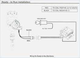 Pro Comp Auto Meter Tach Wiring pro p distributor wiring diagram fitfathers