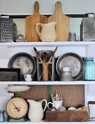 White Stained Wood Kitchen Cabinets Small Kitchen Organization Ideas Yellow Stained Wooden Kitchen