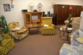 furniture thrift shop