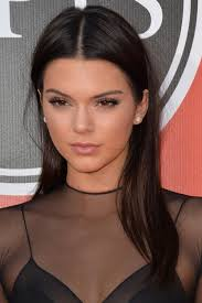 kendall jenner at the 2016 espy awards at the microsoft theatre in los angeles