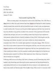 good and evil in lord of the flies and animal farm essay example topics free reflective essay examples