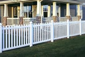 Vinyl fence styles Short Vinyl Fence Styles Duration Pass Through Picket Designs Gate Pictures Closed Top Style Fence Pics Wood Vinyl Designs Pictures Photos Darrelgriffininfo  Vinyl Fence Designs White Picket Pictures Privacy