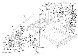 awesome 2 wire light switch diagram 57 about remodel kenwood Kenwood Ddx318 Wiring Diagram gravely wiring schematic kenwood ddx wiring diagram model kenwood ddx318 wiring diagram kenwood ddx418 wiring diagram